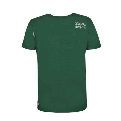rock-experience-climbing-t-shirt-elettroshock-green