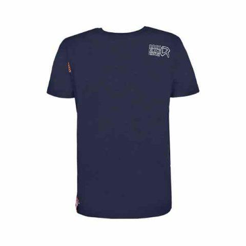 rock-experience-climbing-t-shirt-elettroshock-man-blue