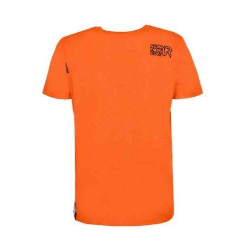 rock-experience-climbing-t-shirt-elettroshock-man-nasturtium