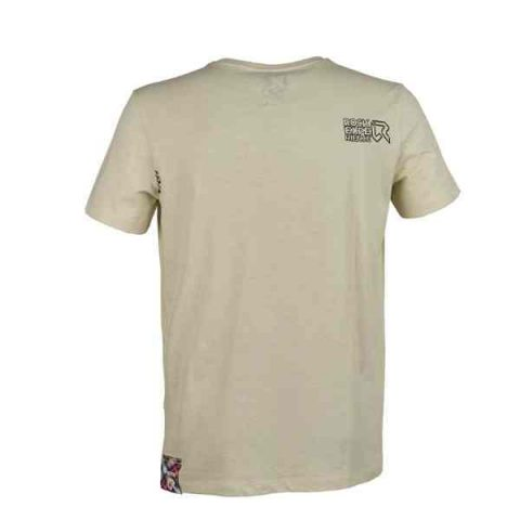 rock-experience-climbing-t-shirt-elettroshock-man- white