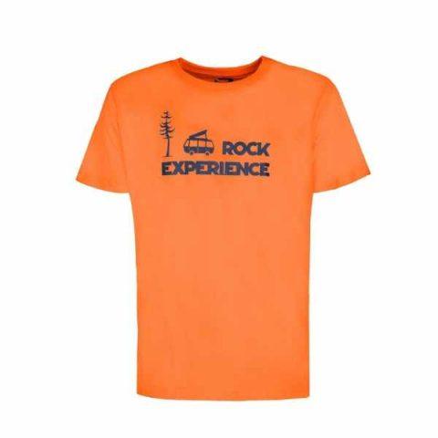 rock-experience-climbing-t-shirt-gasomania-gold
