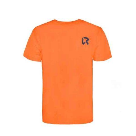 rock-experience-climbing-t-shirt-gasomania
