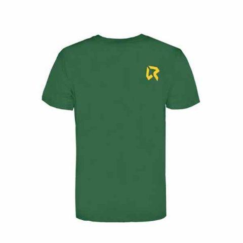 rock-experience-climbing-t-shirt-gasomania-green