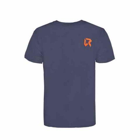 rock-experience-climbing-t-shirt-gasomania-blue