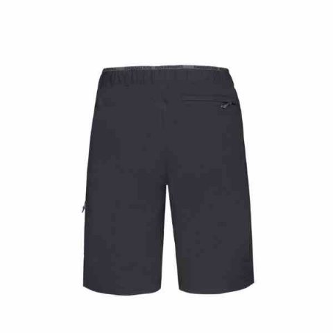 rock-experience-mountain-bermuda-shorts-york-
