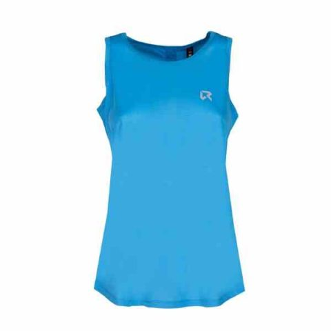 rock-experience-technical-tank-gaya-woman-cyan-blue