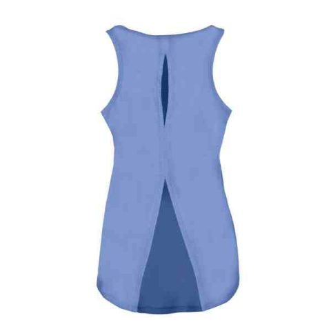 rock-experience-technical-tank-gaya-woman-palace-blue