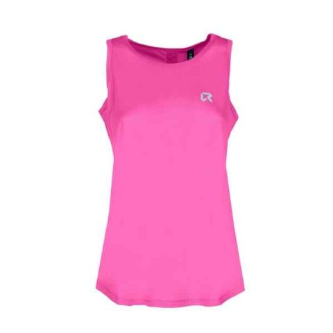 rock-experience-technical-tank-gaya-woman-rose