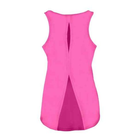 rock-experience-technical-tank-gaya-woman-rose-back