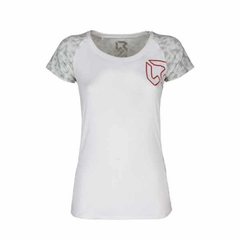super-woman-t-shirt-rock-experience-white