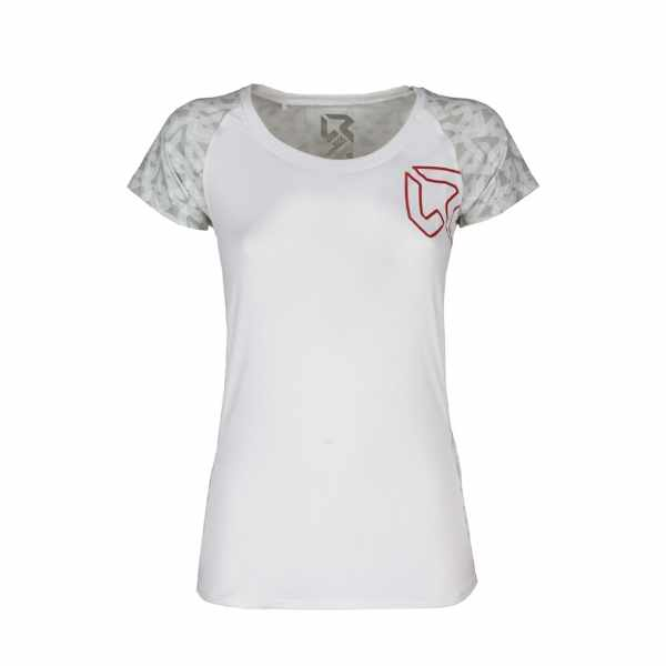 super-woman-t-shirt-rock-experience-white