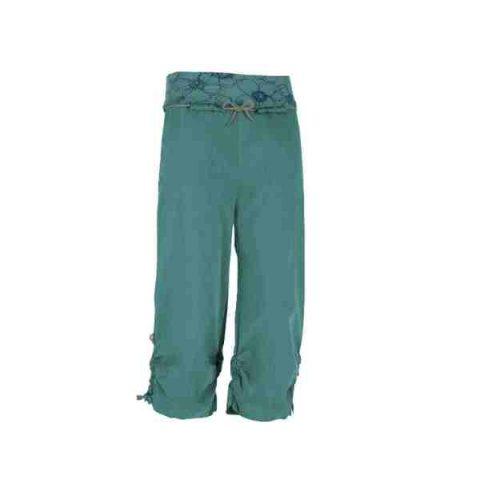 NCLEO-pant-women-e9-sagegreen