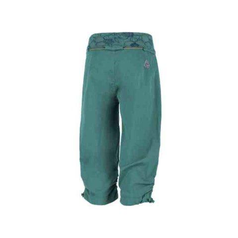 NCLEO-pant-women-e9-sagegreen-back