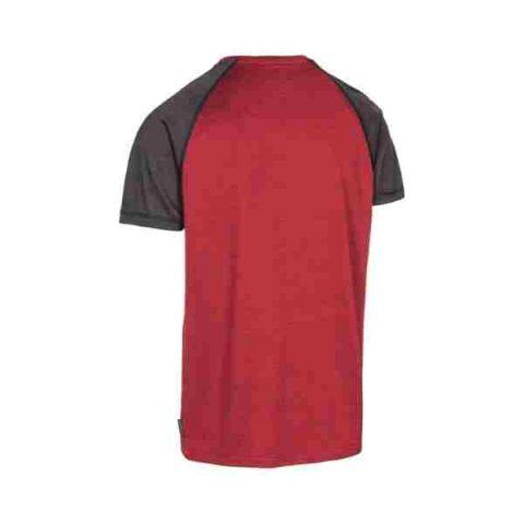 bagbruff-man-tshirt-trespass