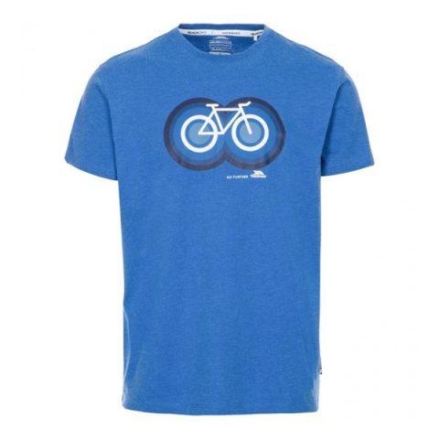 bonnhilly-t-shirt-trespass