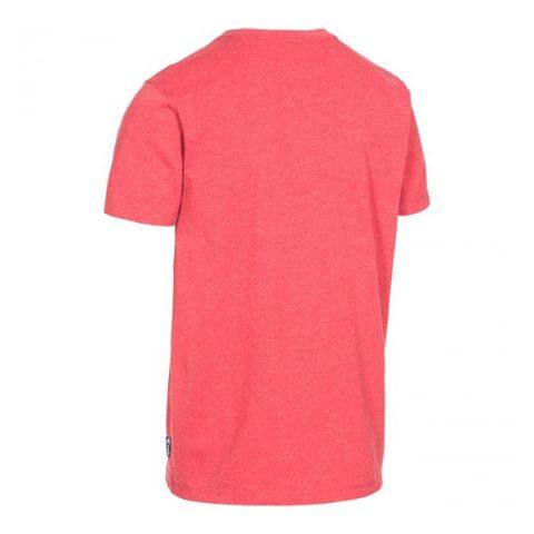 borlie t-shirt-trespass-back