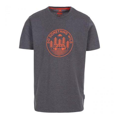 bothesford-t-shirt-trespass