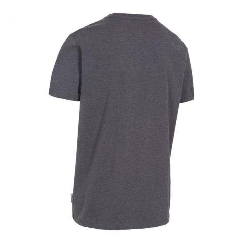 bothesford-t-shirt-trespass-back