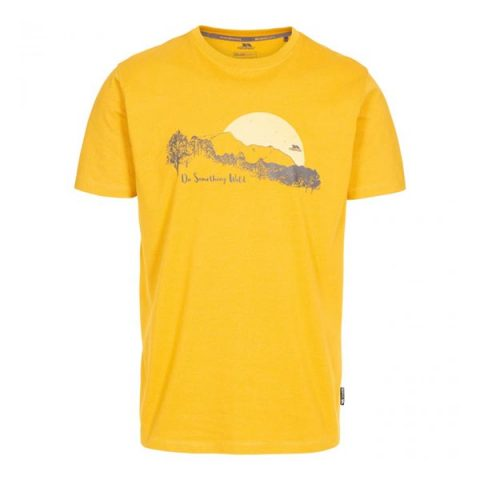 bredonton-t-shirt-trespass