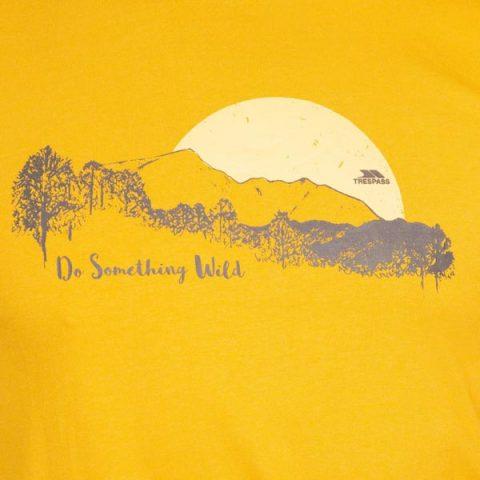 bredonton-t-shirt-trespass-detail