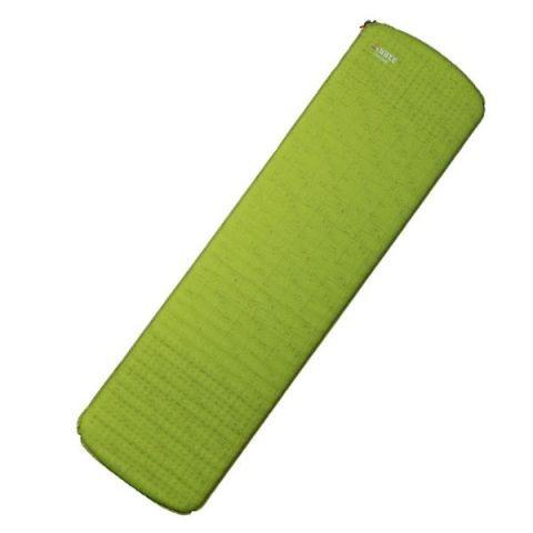 contour mat yate green
