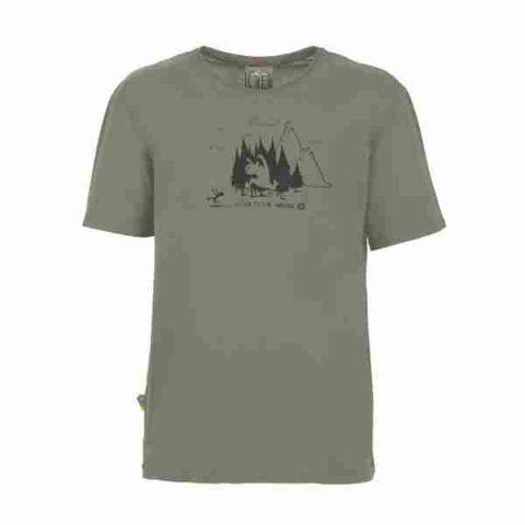 living-forest-t-shirt-man-e9-grey