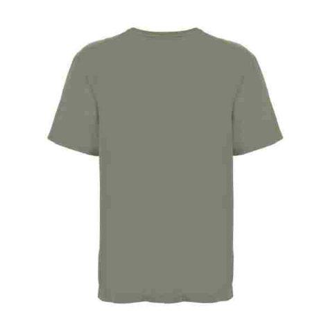 living-forest-t-shirt-man-e9-grey_back
