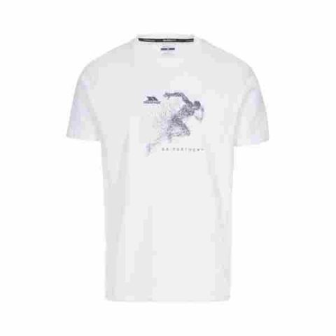 lyons-ii-t-shirt-trespass