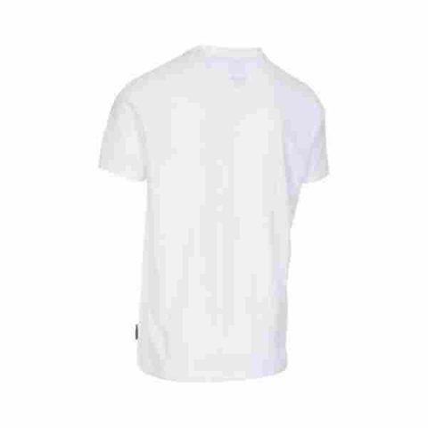 lyons-ii-t-shirt-trespass