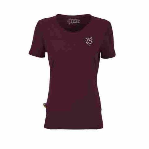 mimi-t-shirt-woman-e9-magenta