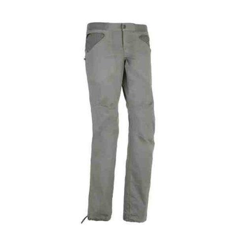 n3angolo-pant-man-e9-climbing-grey