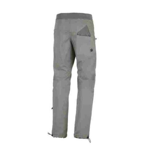 n3angolo-pant-man-e9-climbing-grey_back