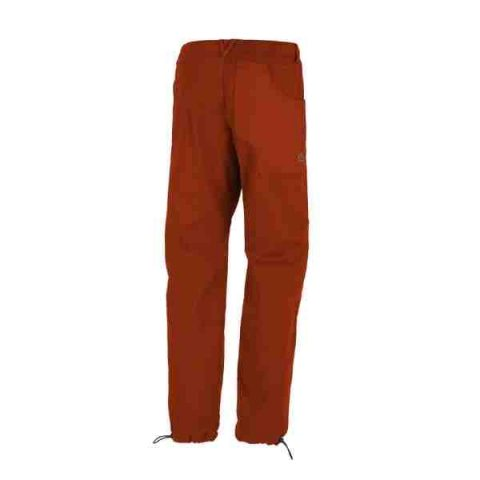 nfuoco-e9-pant-man-brick_back