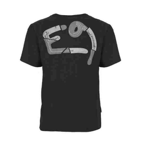 onemove1c-t-shirt-man-e9-black_back