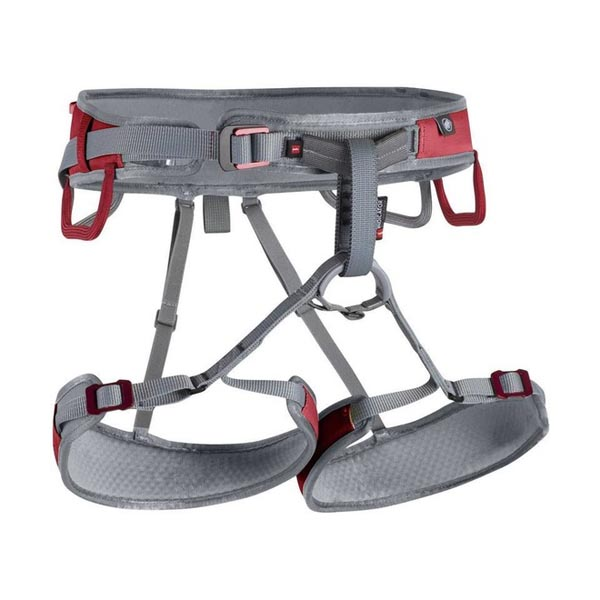 ophir speedfit harness mammut