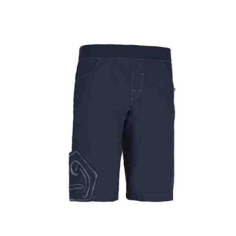 pentago-pant-short-man-e9-blue_navy