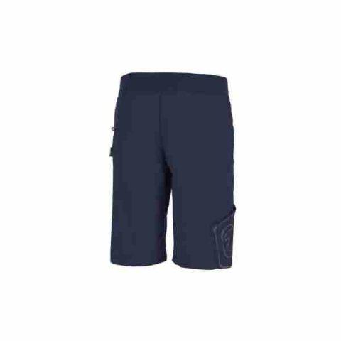 pentago-pant-short-man-e9-blue_navy_back