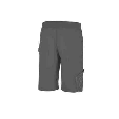 pentago-pant-short-man-e9-iron_back