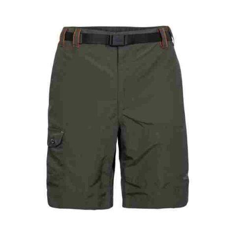 rathkenny-men-shorts-trespass