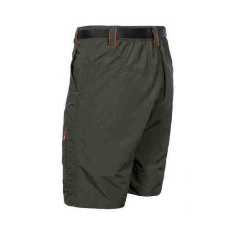 rathkenny-men-shorts-trespass_back