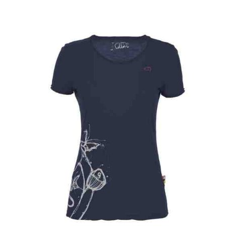 reve-t-shirt-woman-e9-bluenavy