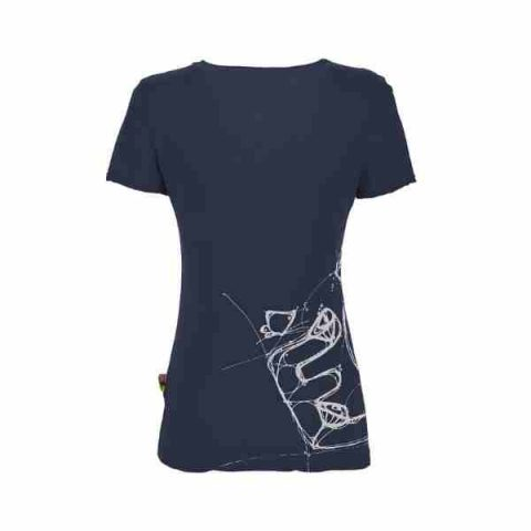reve-t-shirt-woman-e9-bluenavy_back