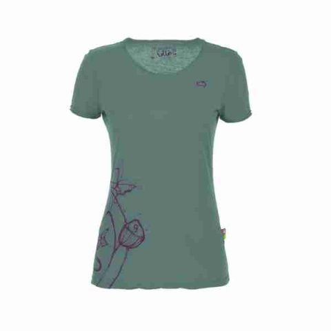 reve-t-shirt-woman-e9-sage_green