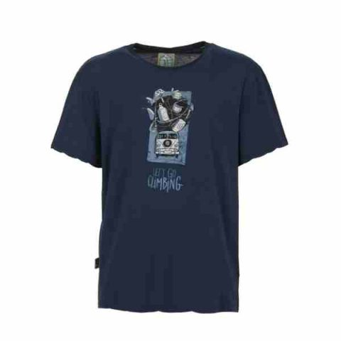 t-shirt-man-lez-front_BLUENAVY