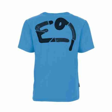 t-shirt-man-onemove1c-back_COBALTBLUE