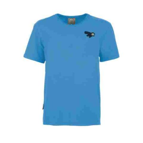 t-shirt-man-onemove1c-front_COBALTBLUE