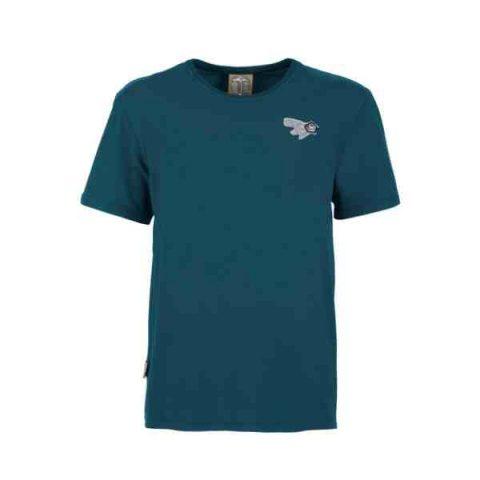 t-shirt-man-onemove1c-front_DEEPBLUE