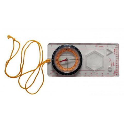 vastra_compass
