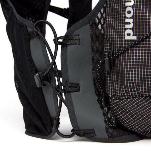 distance8 backpack black diamond
