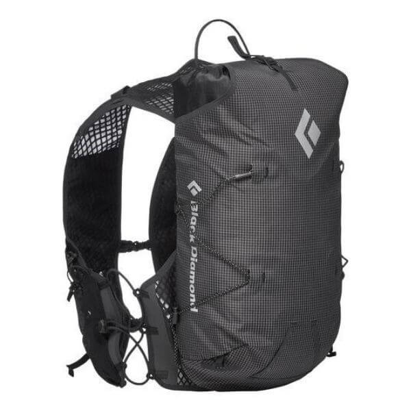 distance 8 backpack black diamond